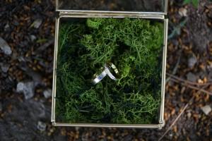 mariage Mygreen event - crédit : Sages comme des Images