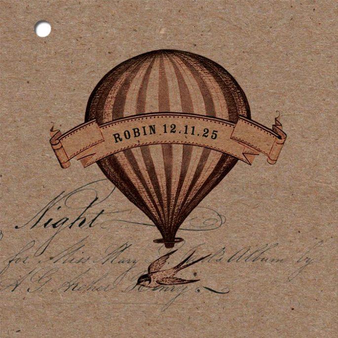 couverture-faire-part-naissance-kraft-montgolfiere