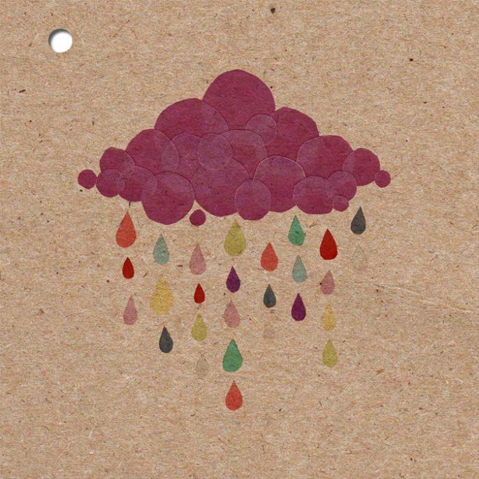 couverture-faire-part-naissance-kraft-petit-nuage