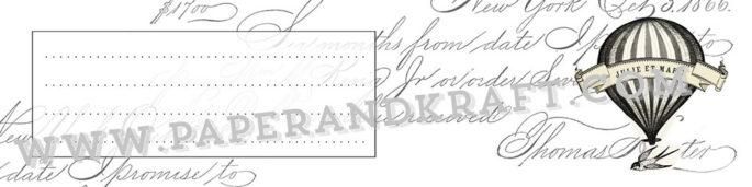 etiquette-adresse-faire-part-mariage-retro-theme-montgolfiere