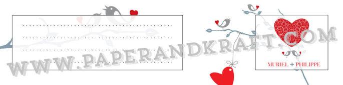 etiquette-adresse-pour-enveloppe-kratf-mariage-theme-amour