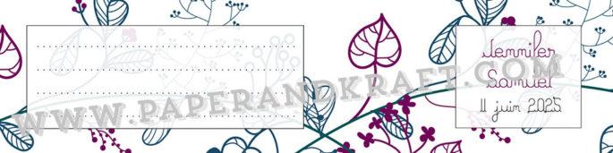 etiquette-adresse-pour-enveloppe-mariage-kraft-theme-champetre
