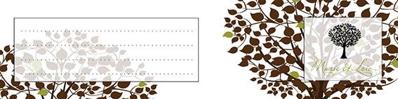 etiquette-enveloppe-kraft-faire-part-mariage-ecologique-theme-champetre