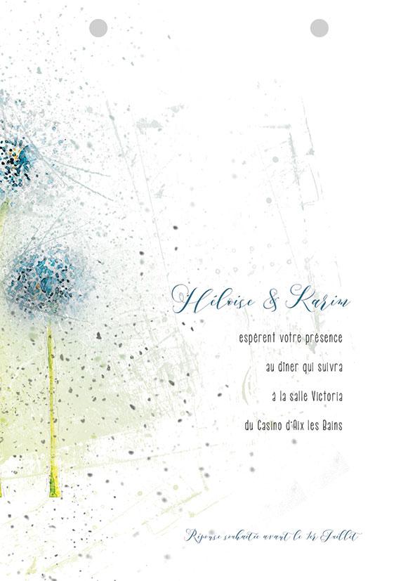 exemple-feuillette-interne-faire-part-mariage-theme-nature-dandelion