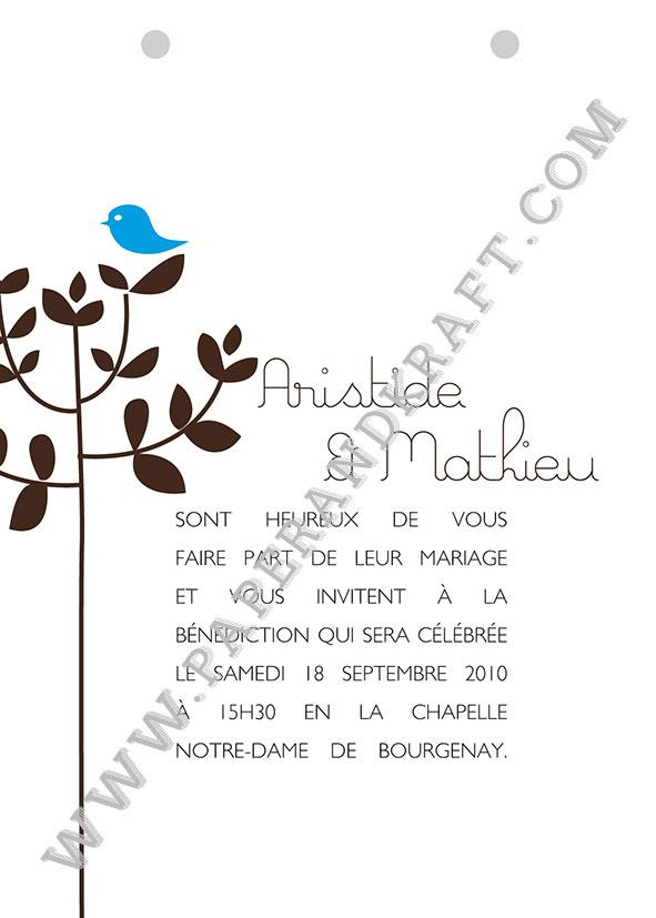 exemple-mise-en-page-faire-mariage-en-papier-kraft-theme-champetre-1