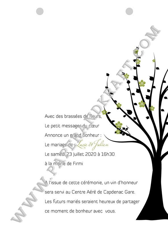 exemple-mise-en-page-faire-part-ecologique-mariage-theme-champetre-chic