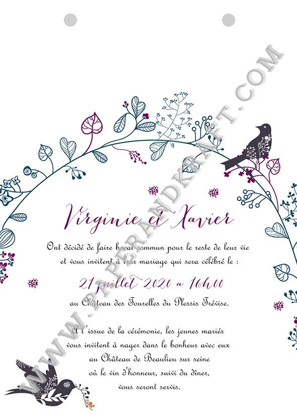 exemple-mise-en-page-personnalisee-faire-part-mariage-ecologique-theme-champetre