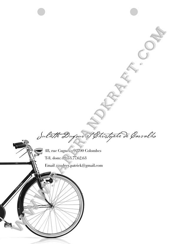 exemple-mise-en-page-personnalisee-faire-part-mariage-en-papier-recycle-theme-velo-1