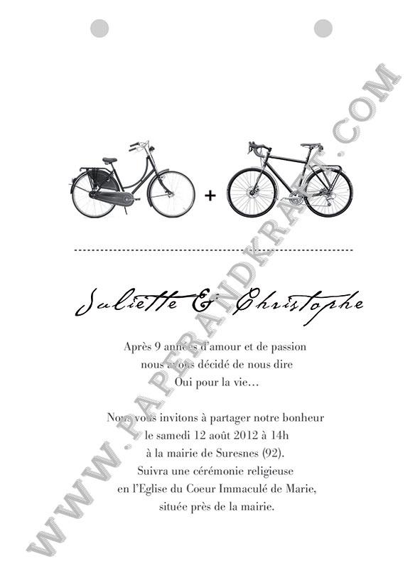 exemple-mise-en-page-personnalisee-faire-part-mariage-papier-kraft-theme-velo-1