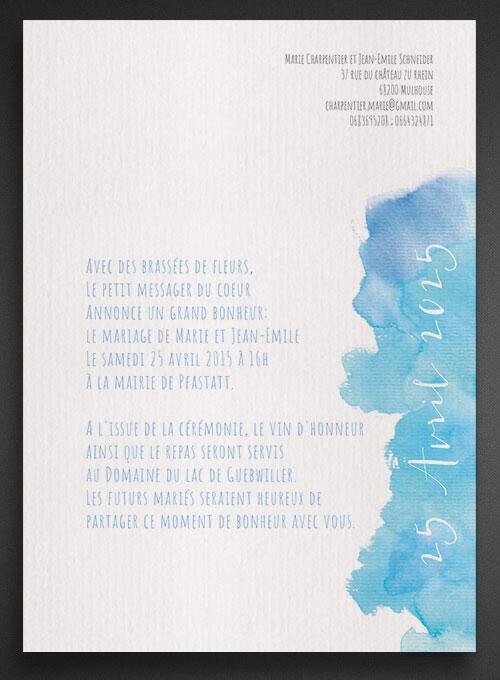 faire-part-de-mariage-en-papeir-recyclé-theme-douceur-version-bleu