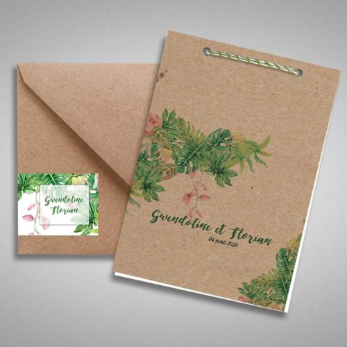 faire-part-de-mariage-theme-jungle-1