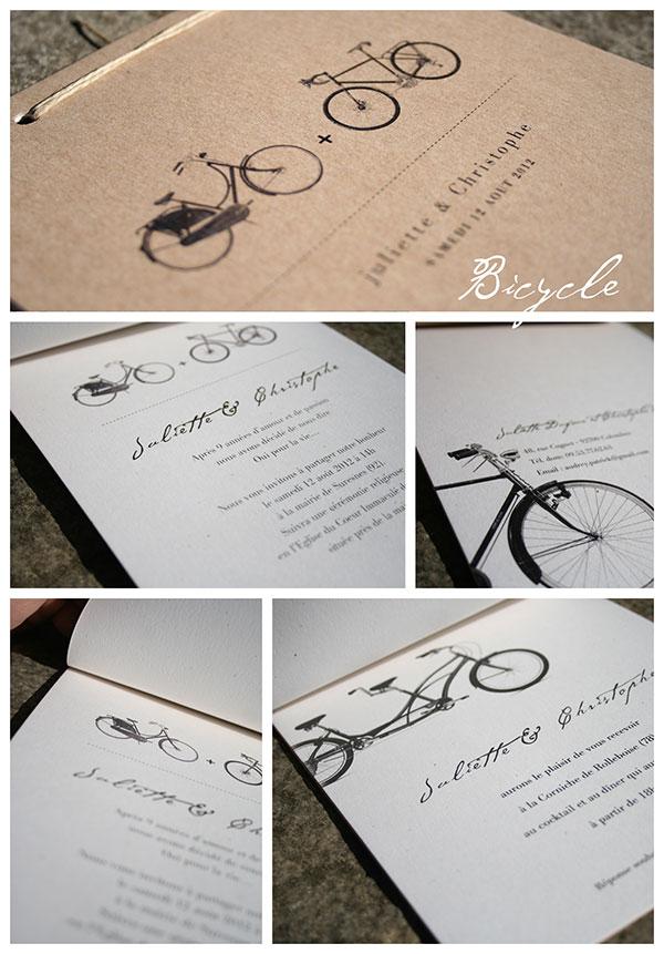 faire-part-mariage-ecoresponsable-en-papier-recytcle-theme-retro-1
