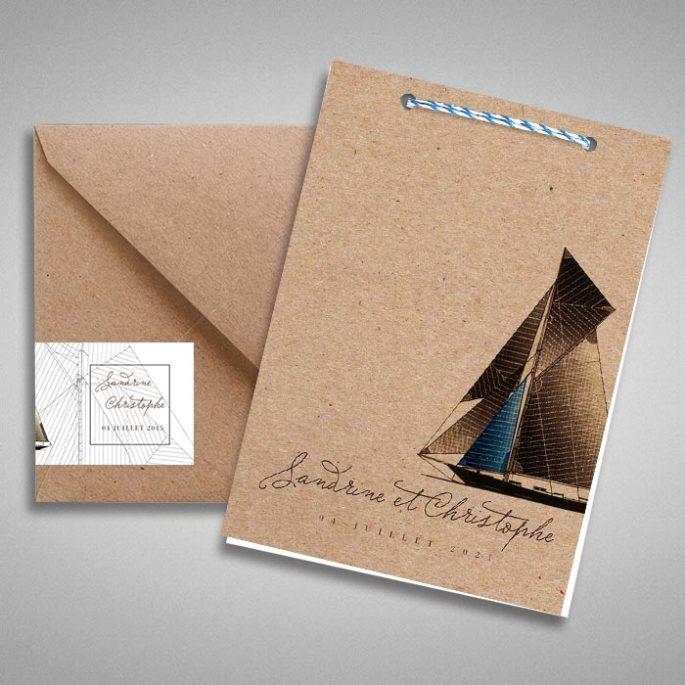 faire-part-mariage-ecoresponsable-theme-bateau-2