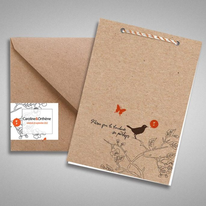 faire-part-mariage-ecoresposnable-en-papier-kraft-theme-nature-2