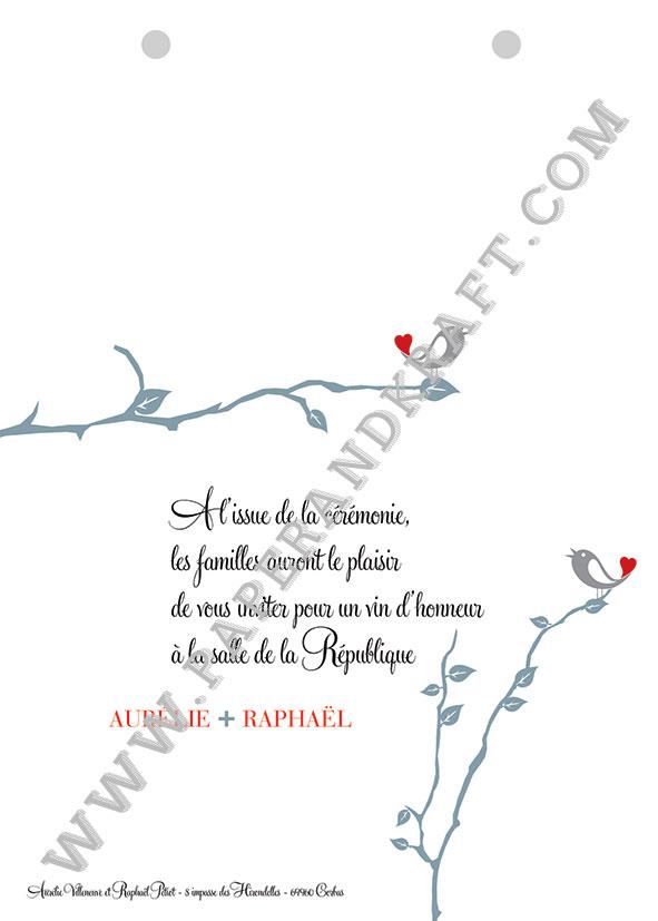 faire-part-mariage-kraf-theme-amour