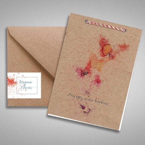 faire-part-mariage-kraft-ecoresponsable-theme-nature-et-papillons-2