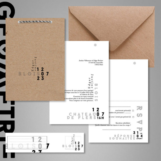 faire-part-mariage-minimaliste-geometrie