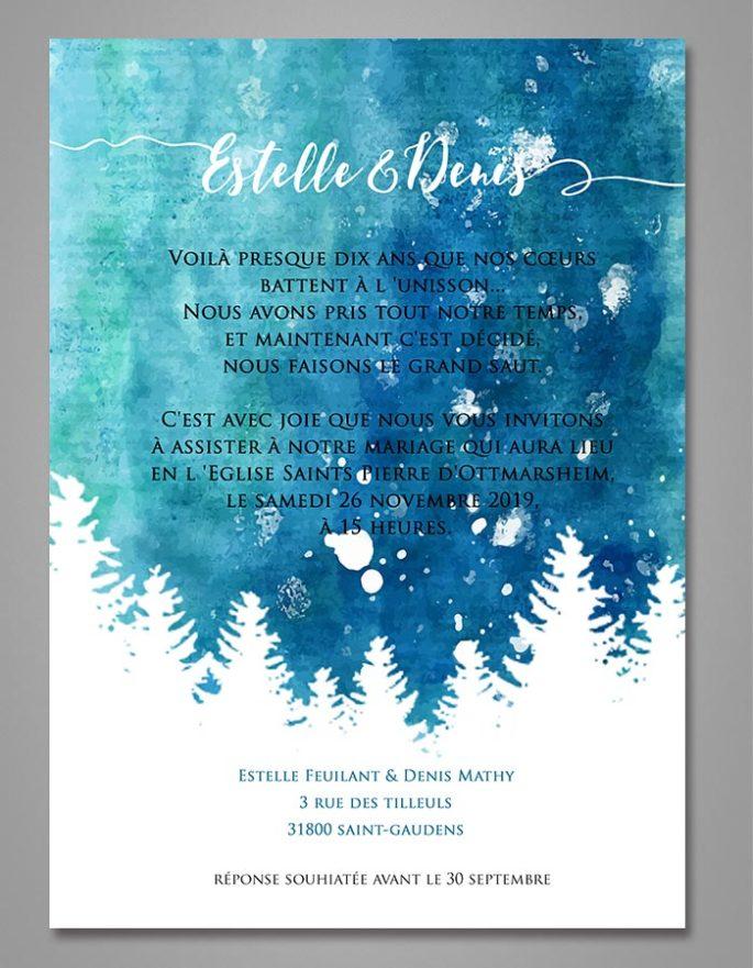 faire-part-mariage-theme-hiver