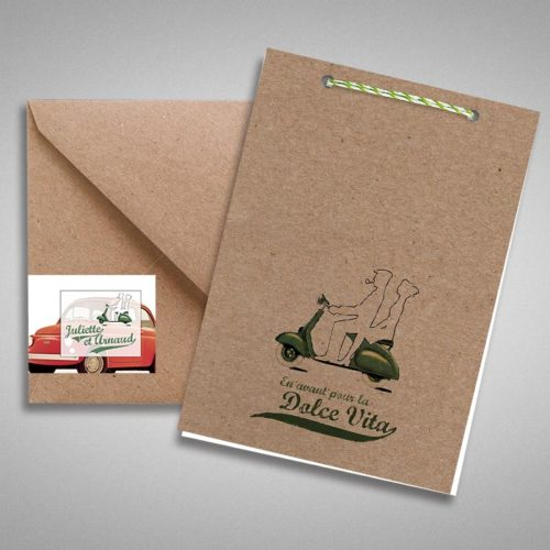 faire-part-mariage-theme-italie-en-papier-recyclé-1