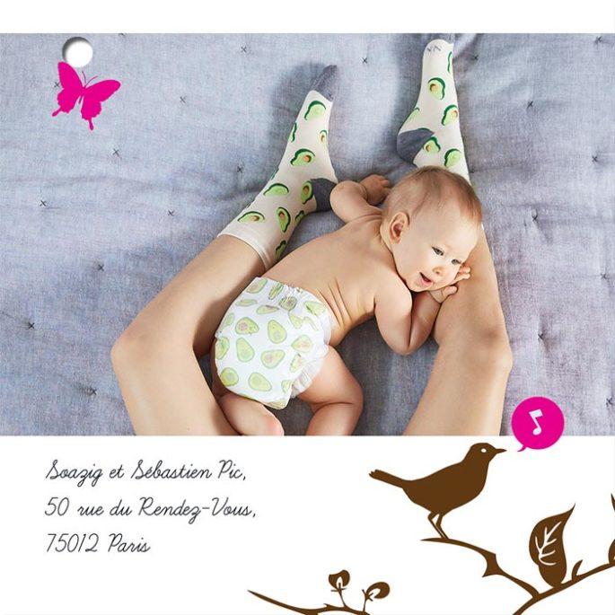 faire-part-naissance-ecologique-branch-feuillet-photo
