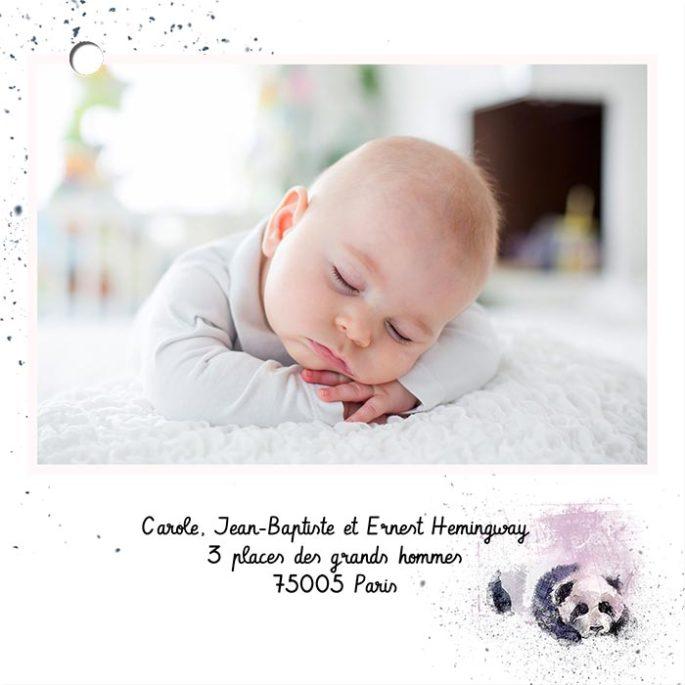 feuillet-photo-faire-part-naissance-ecoresponsable-panda