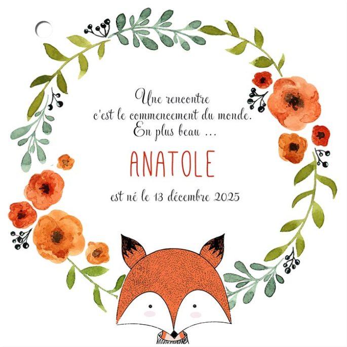 feuillet-texte-faire-part-naissance-ecologique-fox