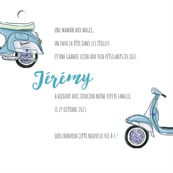 feuillet-texte-faire-part-naissance-ecologique-scooter
