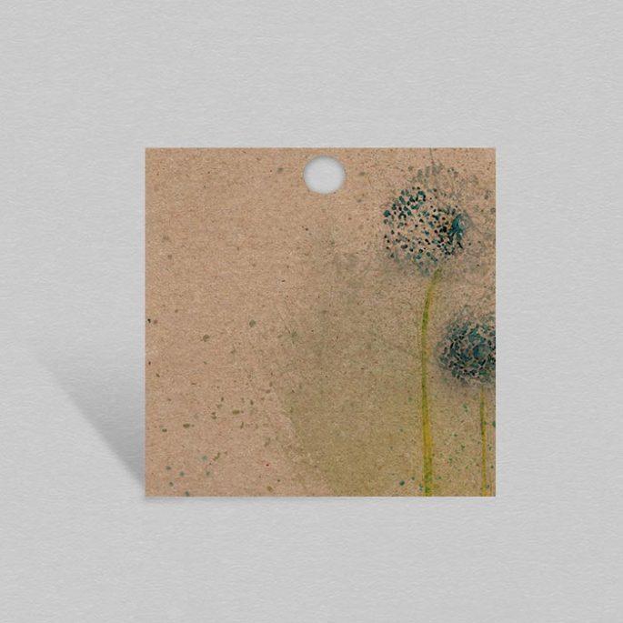 marque-place-Dandelion