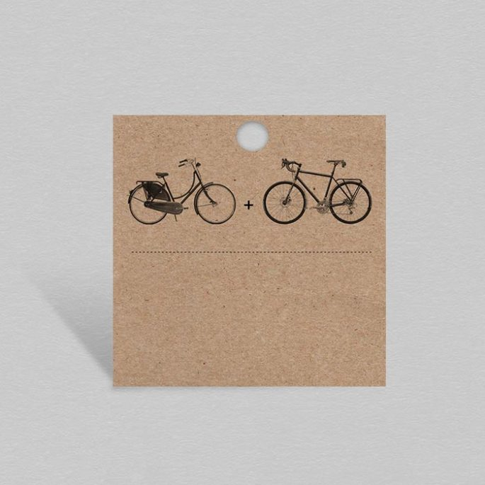 marque-place-kraft-bicycle