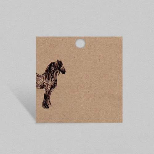 marque-place-kraft-horses