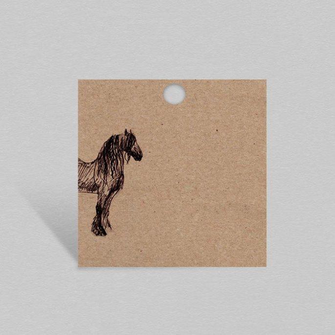 marque-place-kraft-horses