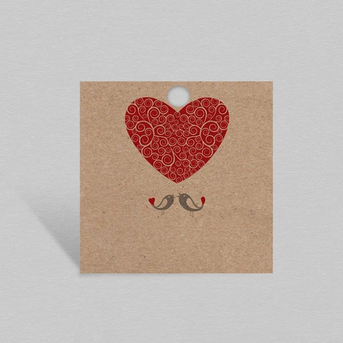 marque-place-kraft-love-is-in-the-air