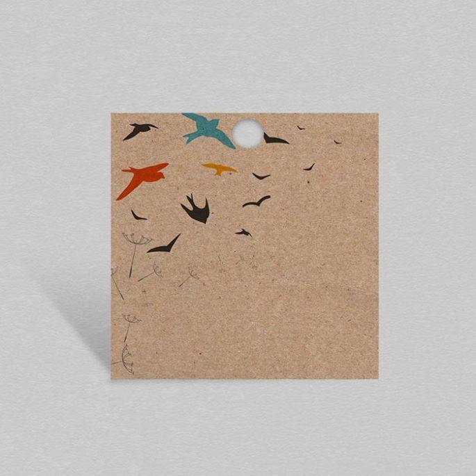 marque-place-maraige-windflower