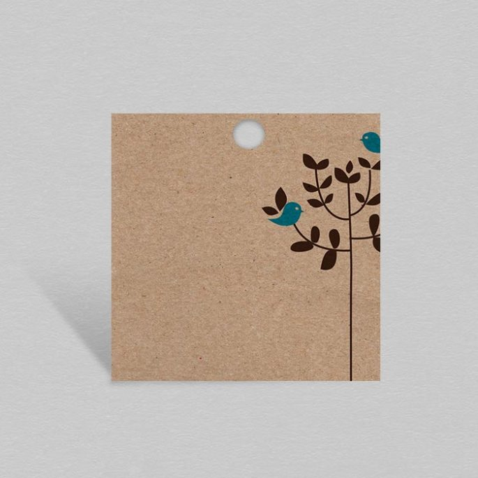 marque-place-mariage-tree