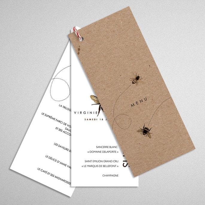 menu-mariage-theme-abeilles-1