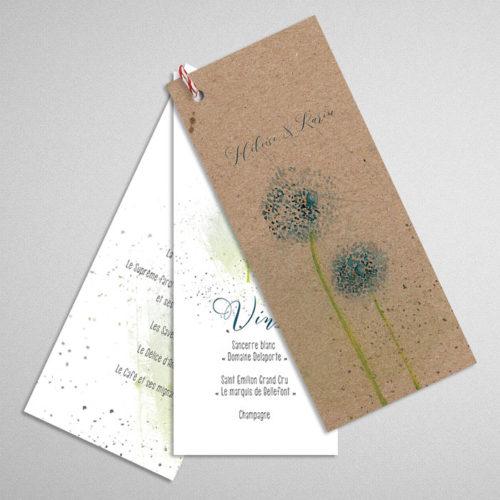 menu-mariage-theme-campagne-1