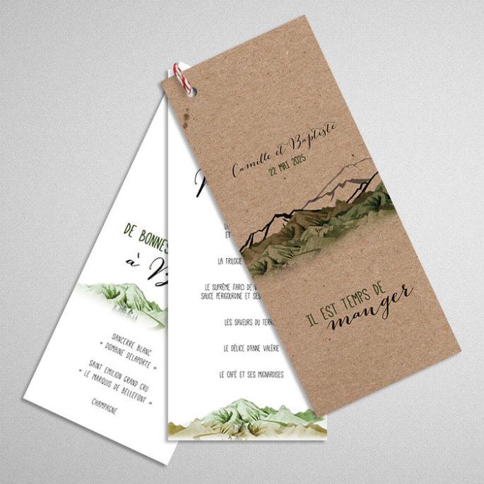 menu-mariage-theme-montagne-1