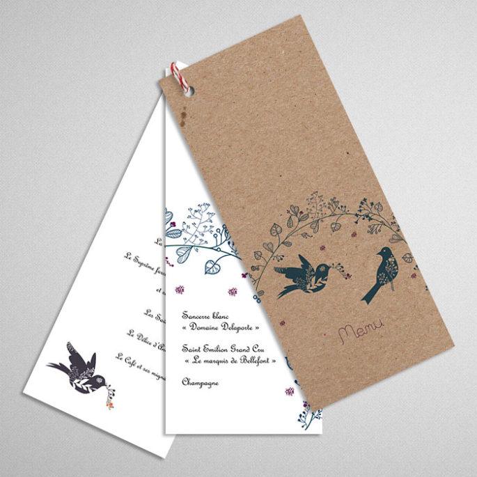 menu-mariage-theme-nature-et-champetre-1