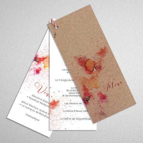 menu-mariage-theme-papillon-1