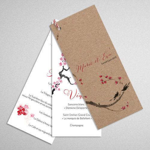 menu-mariage-theme-rose-1