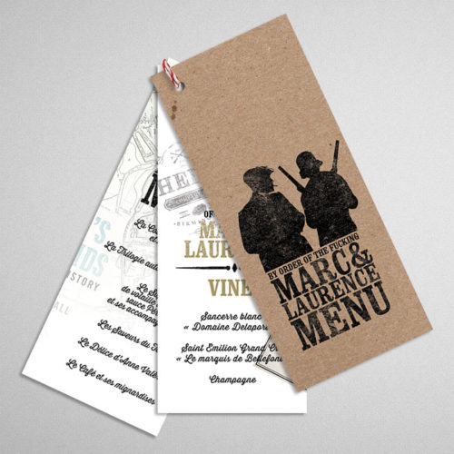 menu-mariage-vintage-1