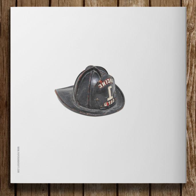 pompier-dos