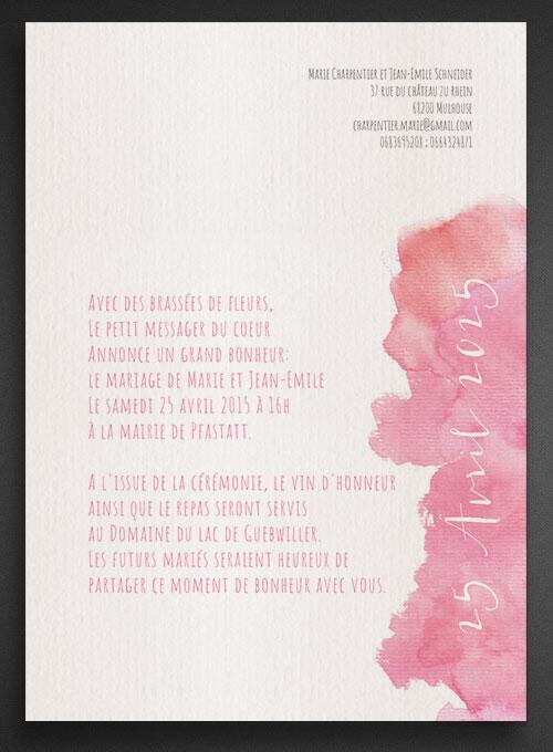 verso-faire-par-tde-mariage-en-papier-recyclé-theme-douceur